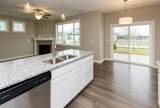 9654 Turnpoint Drive - Photo 9