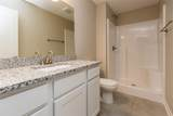 9646 Turnpoint Drive - Photo 21