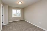 9646 Turnpoint Drive - Photo 22