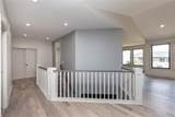 10079 Queensland Road - Photo 12
