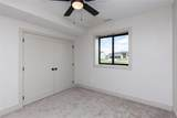 10079 Queensland Road - Photo 21