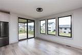 10079 Queensland Road - Photo 4
