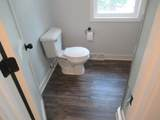 1709 4th Avenue - Photo 12