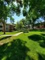 9527 University Avenue - Photo 22