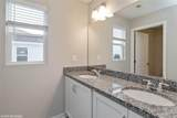 3919 11th Court - Photo 14
