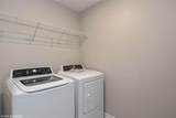 3919 11th Court - Photo 8