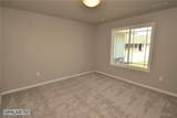 5813 23rd Court - Photo 18
