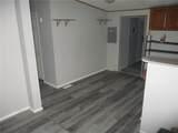 4465 23rd Avenue - Photo 10