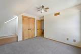 3107 24th Court - Photo 12