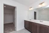 2719 13th Avenue - Photo 14