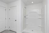 2719 13th Avenue - Photo 15