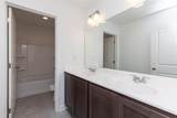 2719 13th Avenue - Photo 18
