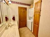 1835 Country Club Drive - Photo 12