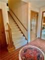 1835 Country Club Drive - Photo 15