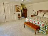 1835 Country Club Drive - Photo 17