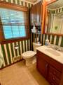 1835 Country Club Drive - Photo 18
