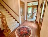 1835 Country Club Drive - Photo 3