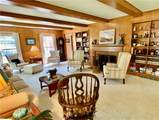 1835 Country Club Drive - Photo 4