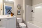 3110 Linwood Lane - Photo 12