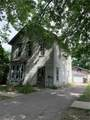621 Jefferson Street - Photo 1