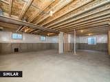 2453 Kenyon Avenue - Photo 19