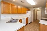 5462 Longview Court - Photo 10