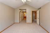 5462 Longview Court - Photo 16