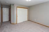 5462 Longview Court - Photo 20