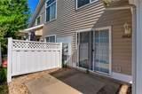 5462 Longview Court - Photo 3