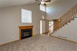 5462 Longview Court - Photo 4