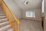 5462 Longview Court - Photo 5