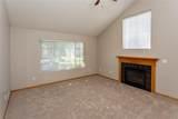5462 Longview Court - Photo 6