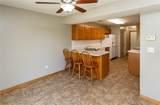 5462 Longview Court - Photo 7