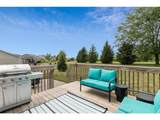 5040 Andrews Place - Photo 18