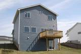 306 Big Blue Stem Drive - Photo 12