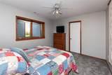 8536 Newbury Court - Photo 24