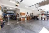 8536 Newbury Court - Photo 3