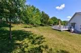 8536 Newbury Court - Photo 7