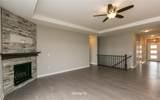 1225 Pine Bluff Circle - Photo 3