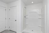 2610 13th Avenue - Photo 11