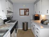 502 Mulberry Street - Photo 11