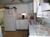 502 Mulberry Street - Photo 12