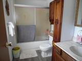 502 Mulberry Street - Photo 14