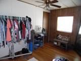 502 Mulberry Street - Photo 15