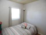 502 Mulberry Street - Photo 16