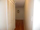 502 Mulberry Street - Photo 18