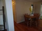 502 Mulberry Street - Photo 9