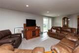 525 Ridgeline Drive - Photo 18