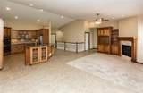 411 Pinehurst Circle - Photo 8