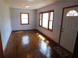 1823 9th Avenue - Photo 3
